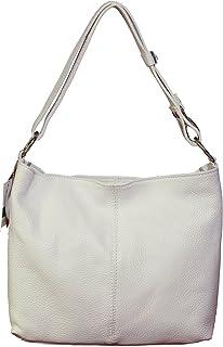 En BlancChaussures À Et Sac Oh My Main Kuta Bag Cuir Sacs RL43Ajq5cS