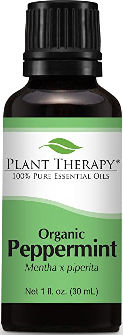 Best Essential Oils For Plantar Fasciitis