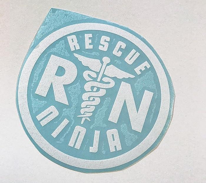 Top 10 Rescue Ninja