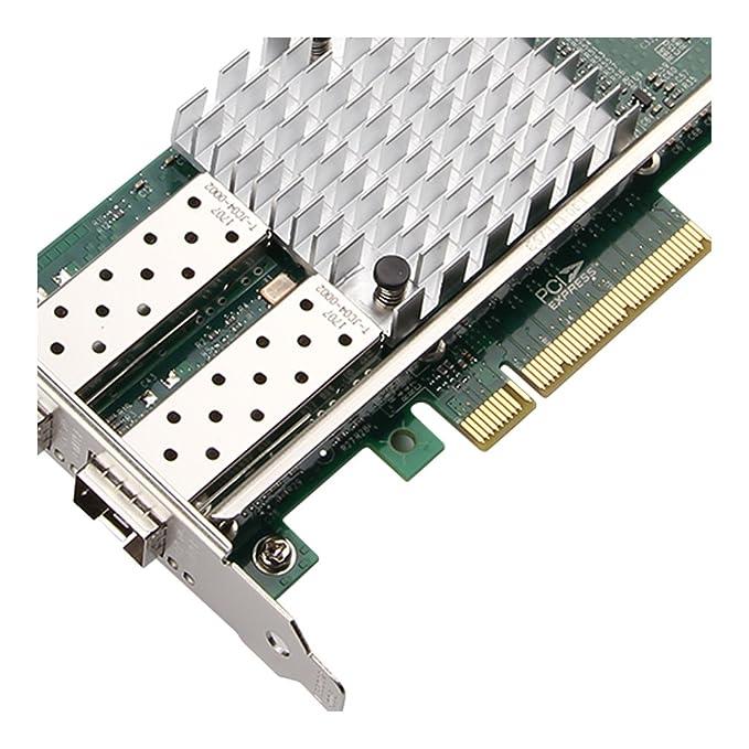 ASUS XG-C100C 10GBE COPPER NDIS 6.50 MINIPORT DRIVERS DOWNLOAD (2019)