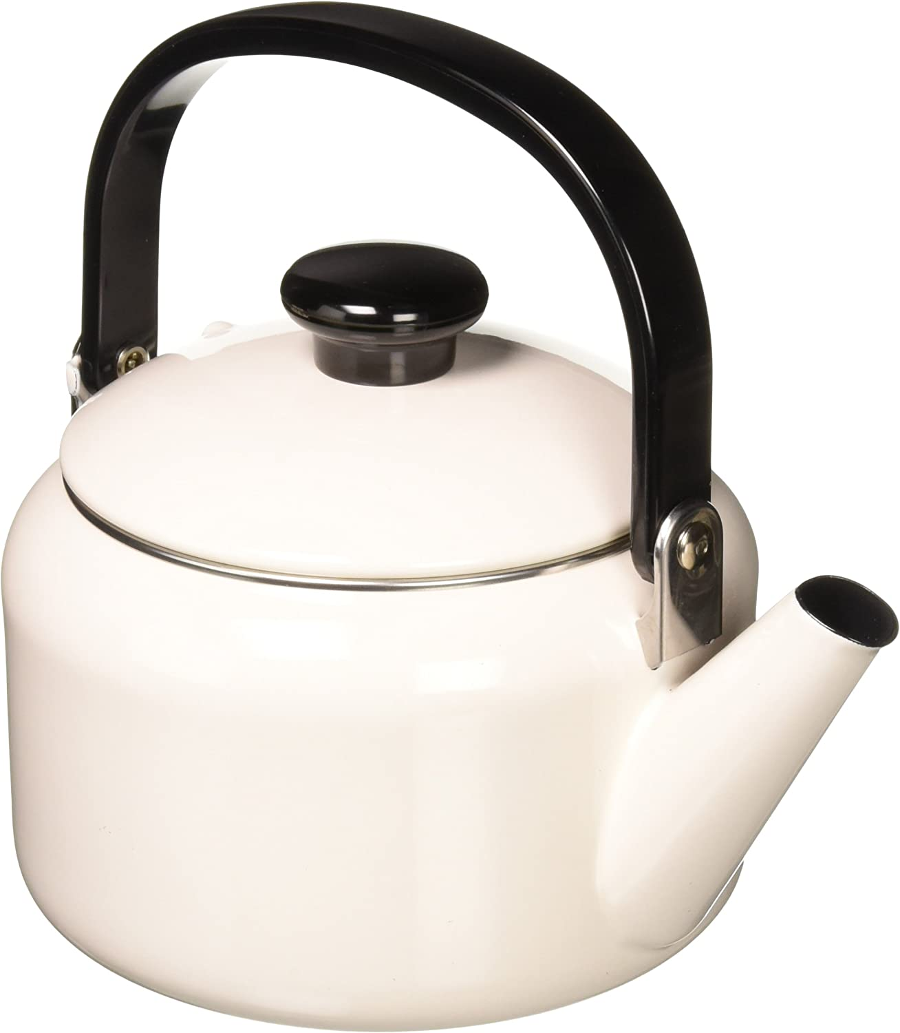 Farberware Victoria Kettle, 2 Quart