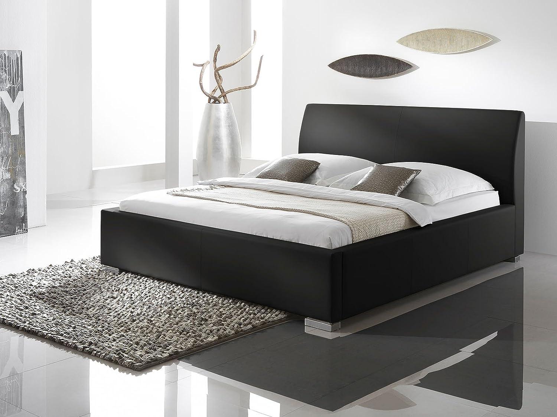 Fesselnde Betten Günstig Kaufen 180x200 Sammlung Von Polsterbett Bett Ehebett Doppelbett Jugendbett Einzelbett Allen