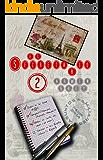 El Secretario 2: Asuntos Familiares (Trilogía El Secretario)