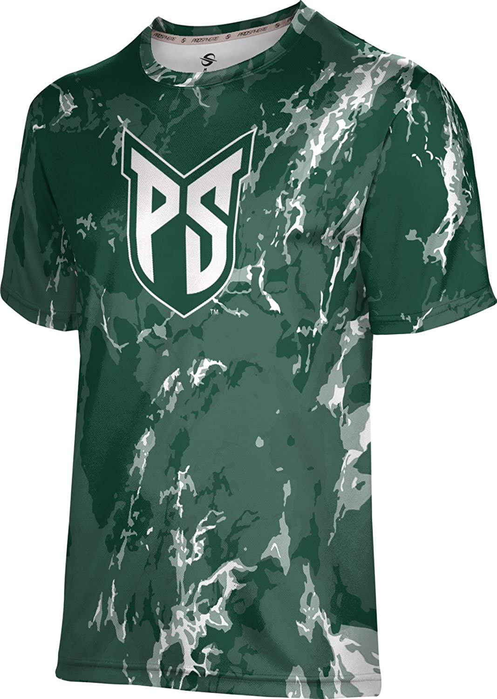 Game Time ProSphere Portland State University Girls Performance T-Shirt