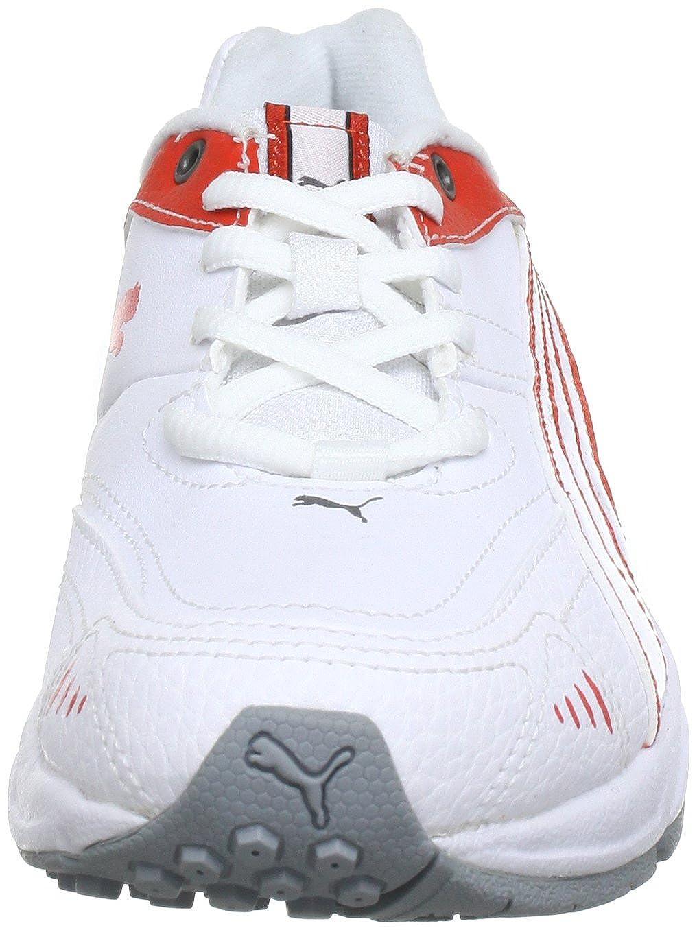 6d0d468be5c4e5 Puma Xenon Trainer Jr, Scarpe da Corsa Bambino: Puma: Amazon.it: Scarpe e  borse