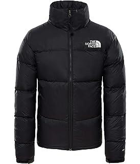 74c1ce9ac6 Amazon.com  The North Face Mens Nuptse Jacket (XX-large