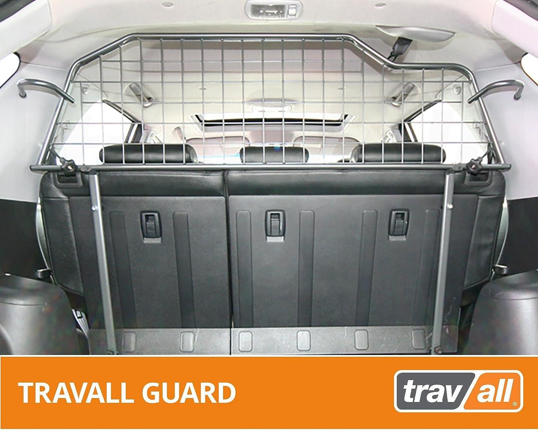 Travall TDG1177 Perro Guardia: Amazon.es: Coche y moto