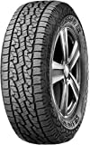 Nexen Roadian A/T Pro RA8 All-Season Radial Tire - 235/75R15 109S