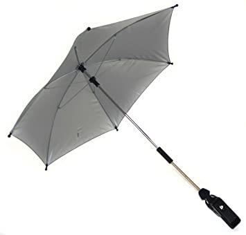 Baby Parasol Compatible With iCandy