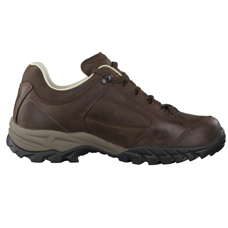 Meindl Men's Shoes Lugano 5169