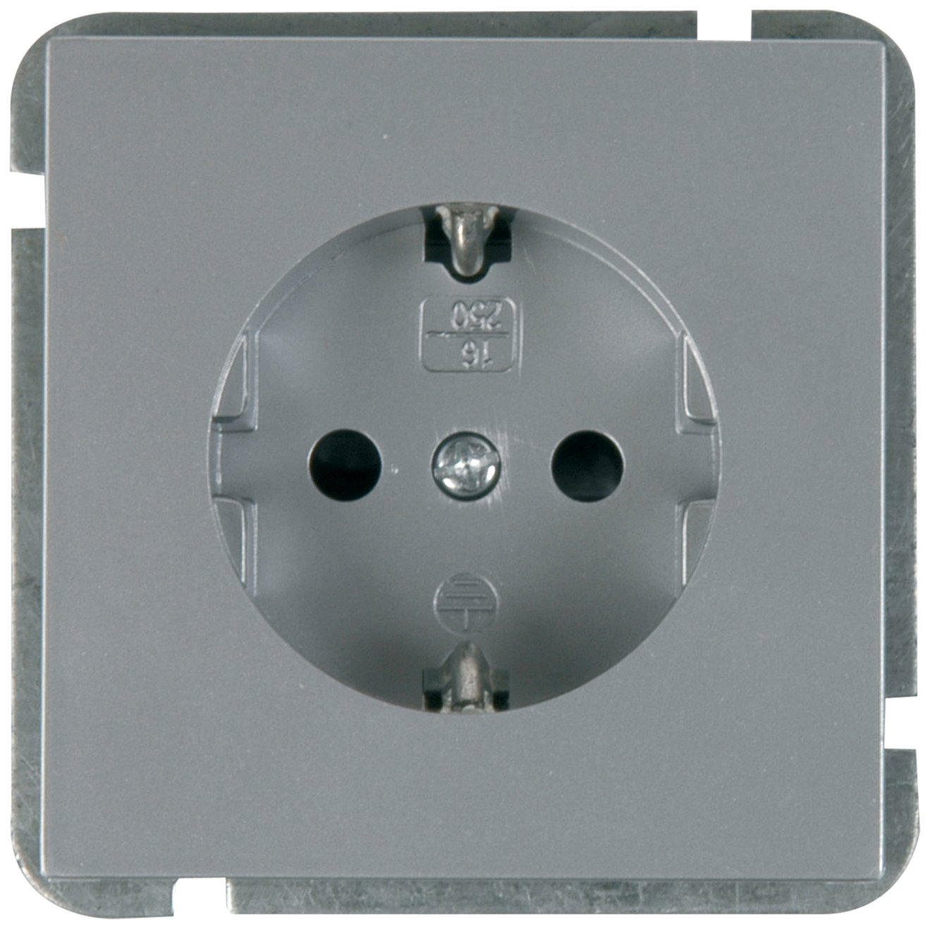 Unitec 43727 and Child Protection Outlet, San Marino, Spate ...