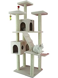 Superior Armarkat Cat Tree Model