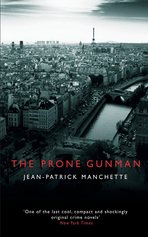 the-prone-gunman