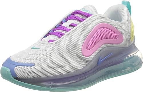Nike Ar9293 102, Scarpe da Ginnastica Donna: Amazon.it