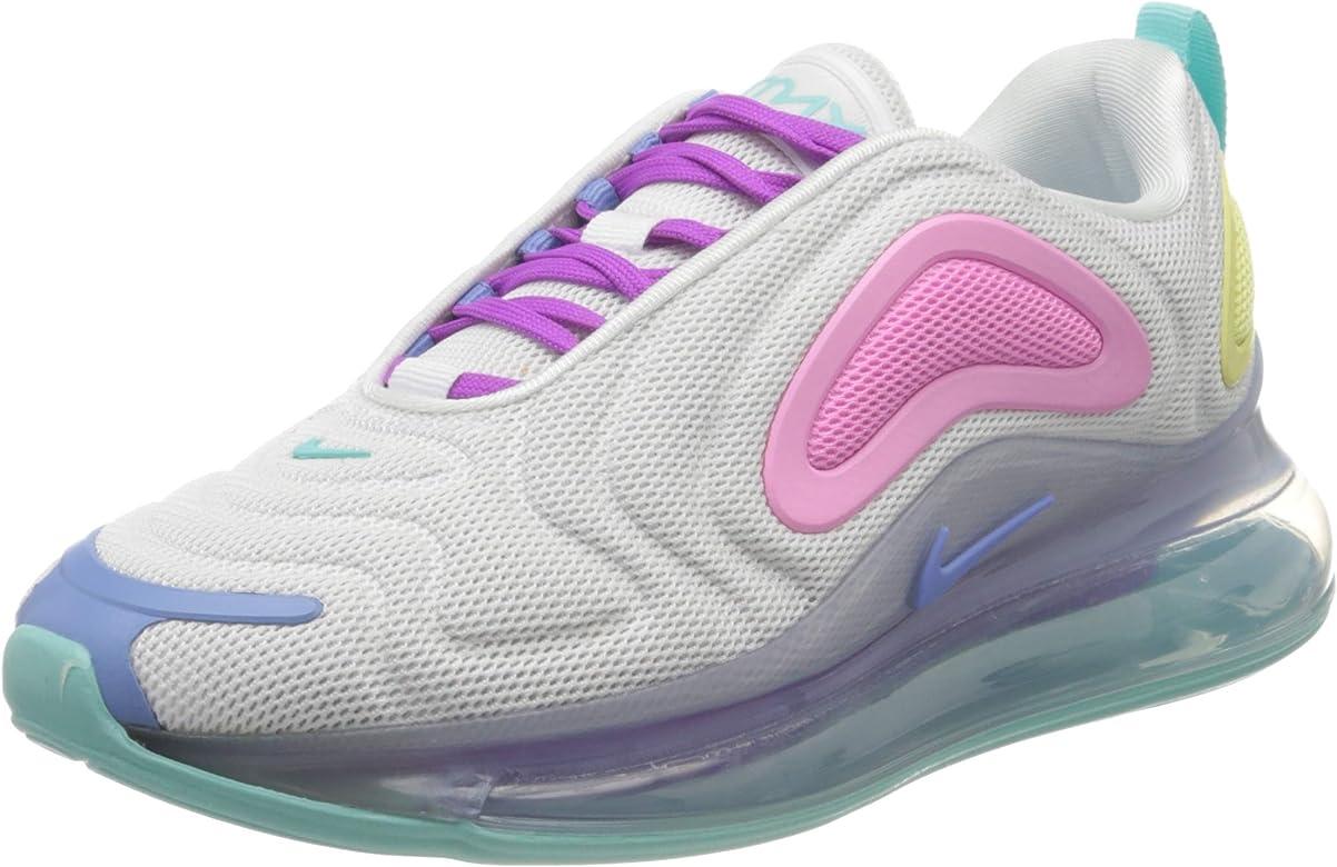 Nike Air Max 720 Women Schuhe Damen Sport Sneaker Laufschuhe