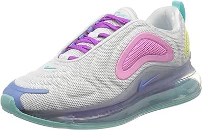 zapatos tenis nike de mujer 2019