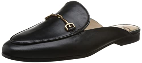 2795e93079e Sam Edelman Women s Linnie Mule  Amazon.ca  Shoes   Handbags