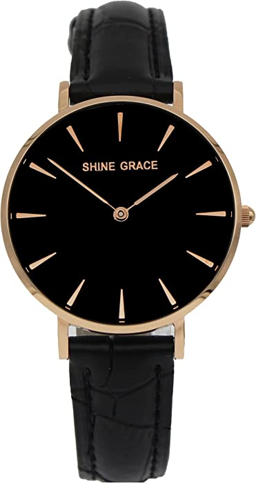 SHINE GRACE 32mm Women