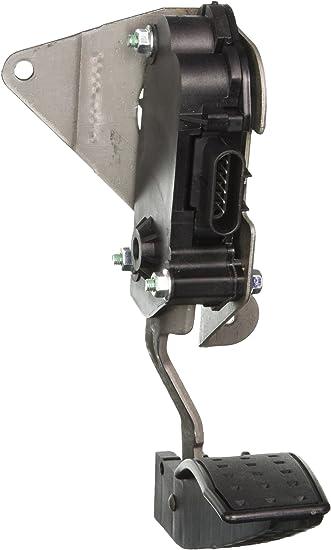 Standard Motor Accelerator Pedal Sensor APS130