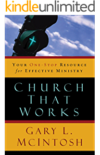 Leadership handbook of preaching and worship kindle edition by church that works your one stop resource for effective ministry fandeluxe Images