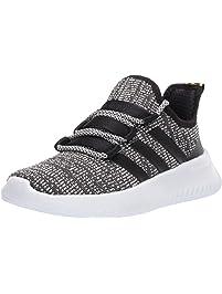 Adidas Kids' Kaptur Sneaker