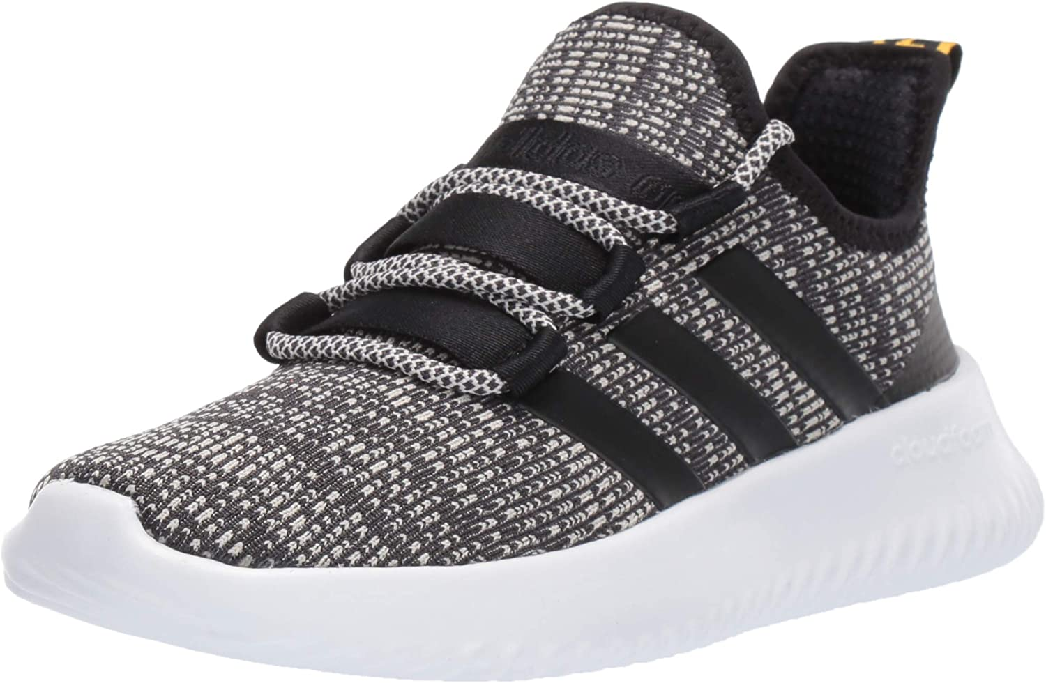 adidas Kids' Ultimafuture Running Shoe