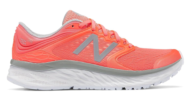 激安商品 New Balance Women's W1080 US Ankle-High Ankle-High Running Shoe B075R84D5C New オレンジ 8 D US 8 D US|オレンジ, ミヤコノジョウシ:eb246c63 --- lamisionera.tv