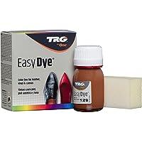 TRG The One - Tinte para Calzado y Complementos de Piel | Tintura para zapatos de Piel, Lona y Piel Sintética con…