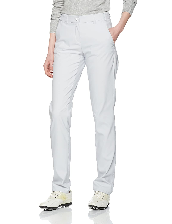 Pantalon de Sport Femme Brax Manoula Flex