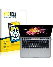 """BROTECT Protection Ecran Verre Compatible avec Apple Macbook Pro Touch Bar 13"""" (Affichage inférieur) - Protecteur Vitre 9H, AirGlass"""