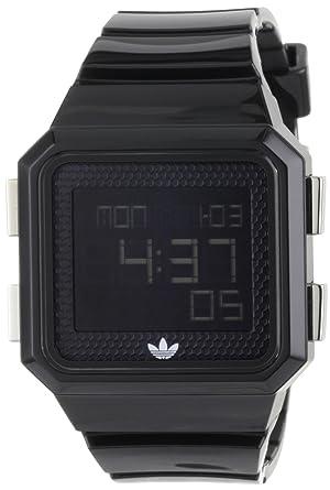 adidas originals orologio