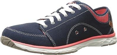 Dr. Scholl's Shoes Women's Anna