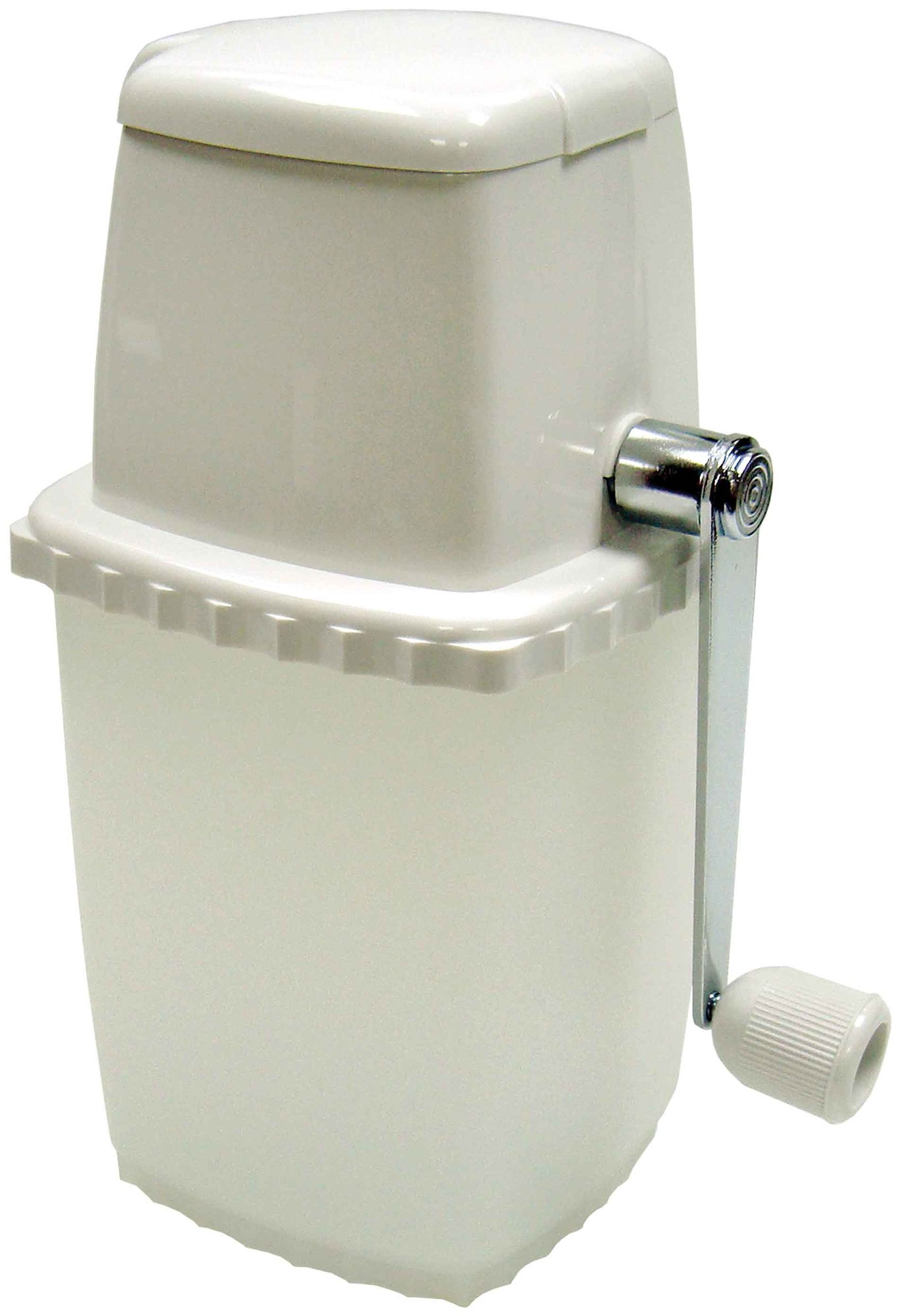 Winco ICP-9 Manual Ice Crusher
