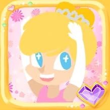 Ballerina Puzzles for Kids - Ballet Stars Jigsaw Games for Little Girls - Educational Edition