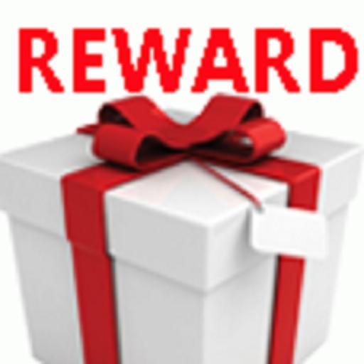 Reward Gift