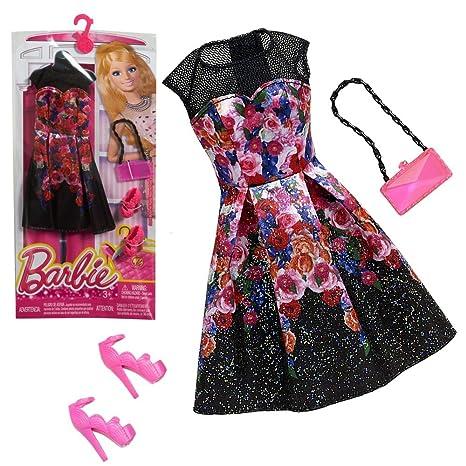 Per Vestire Per Gioco Barbie Bambini Bambini Vestire Gioco TFl1KcJ