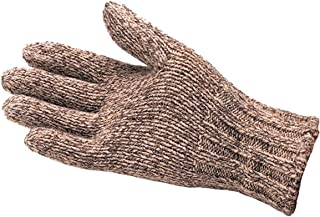 product image for Newberry Knitting Ragg Glove