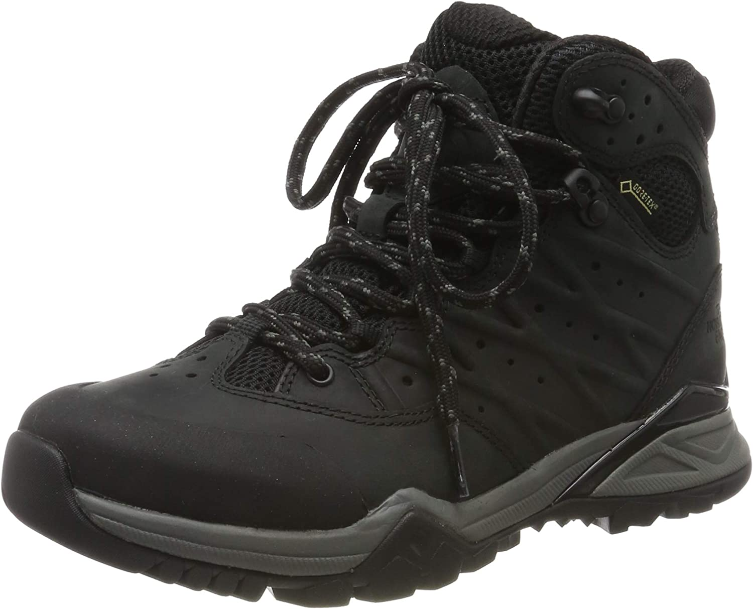 The North Face Women s Low Rise Hiking Boots