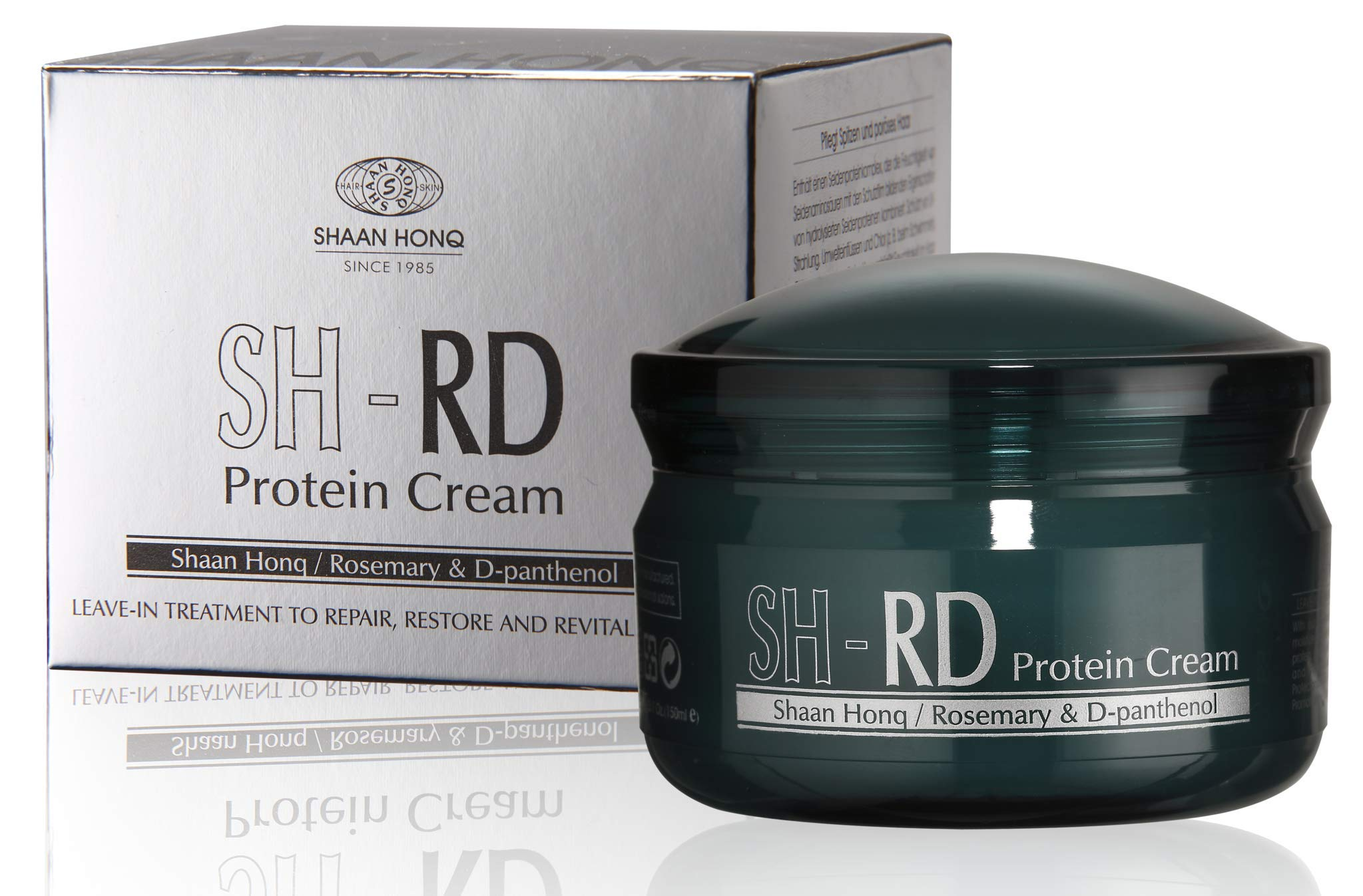 SH-RD Protein Cream (1.69oz/50ml) by SH-RD