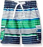 Yolo Quick Dry UPF 50+ Beach Swim Trunk