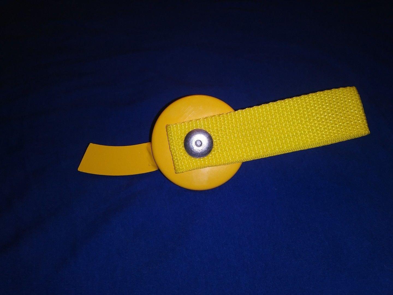 Noa Store Backup Buddy Magnetic Lockout Key for Atwood type Surge Brakes