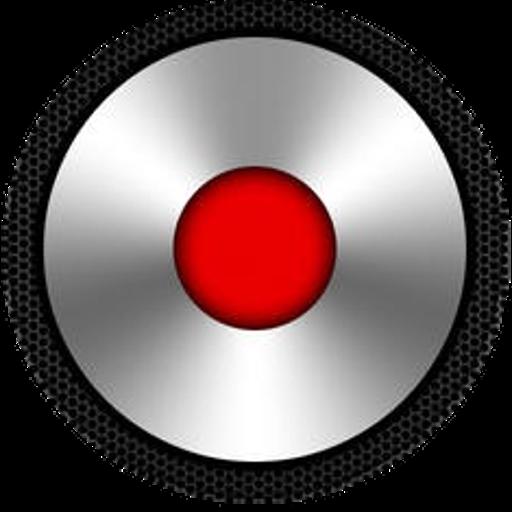 Voice Recorder (Free Sounds Wav)