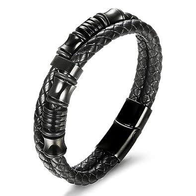 Frauen Strass Kristall Armband Einstellbare Armreif Manschette Schmuck Geschenke