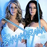 Viva: 2Cd Expanded Edition