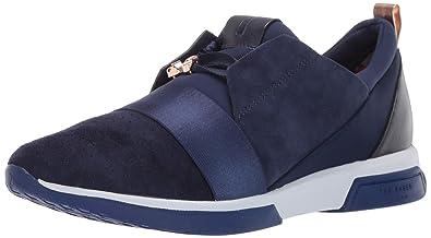 Buy Ted Baker Women's Cepa Sneaker at