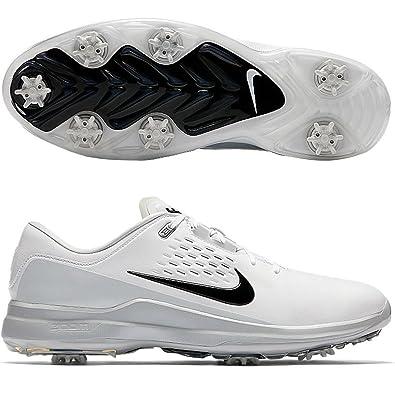 Nike Air Zoom Golf Shoes Mens