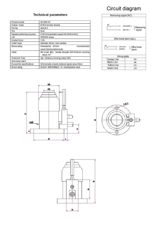 cnc branchement 71-F2ra9yfL._SL1500_