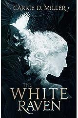 The White Raven Paperback