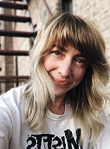 Anna Hezel
