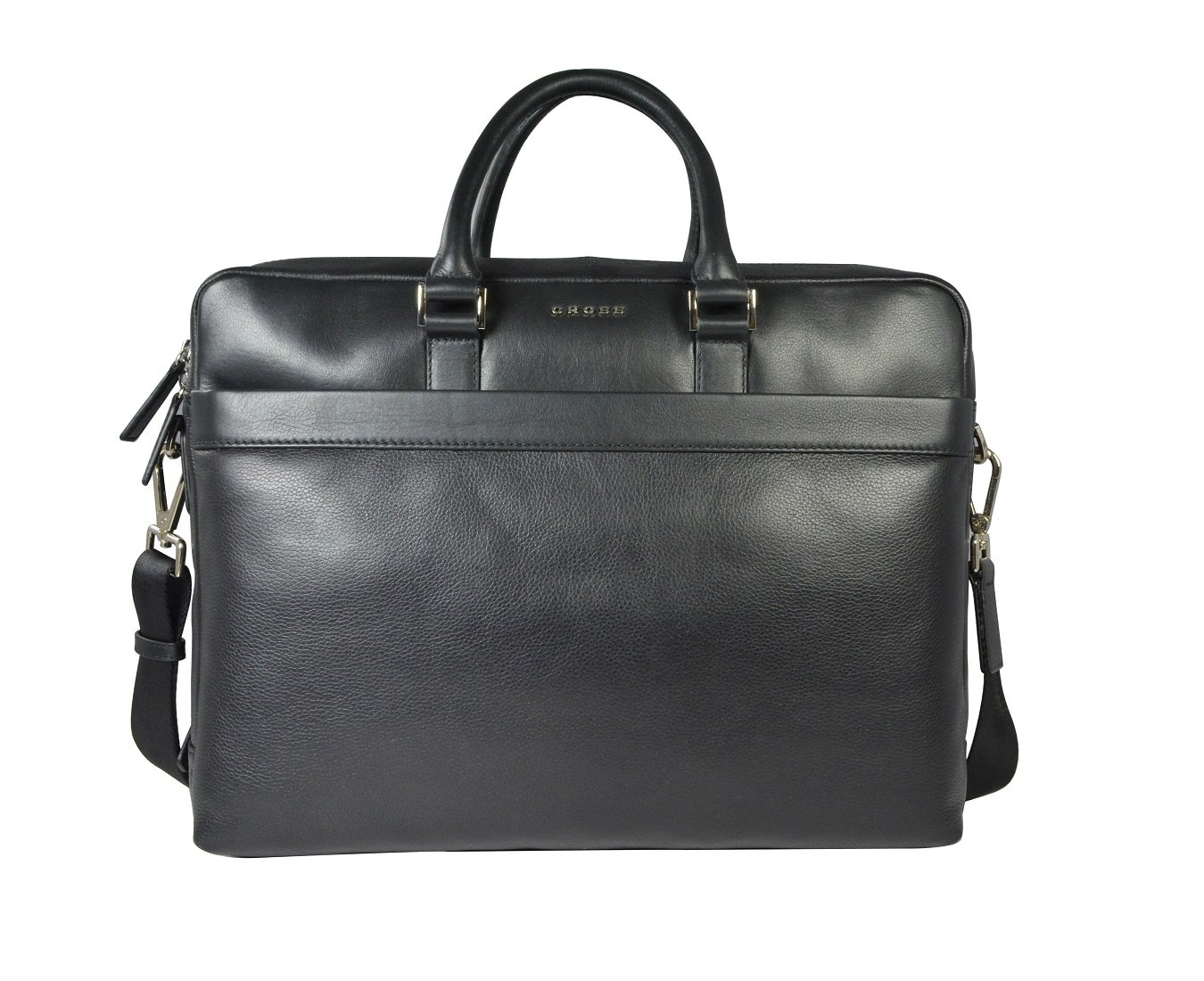 Cross Black Softsided Briefcase (AC941264_1-1)